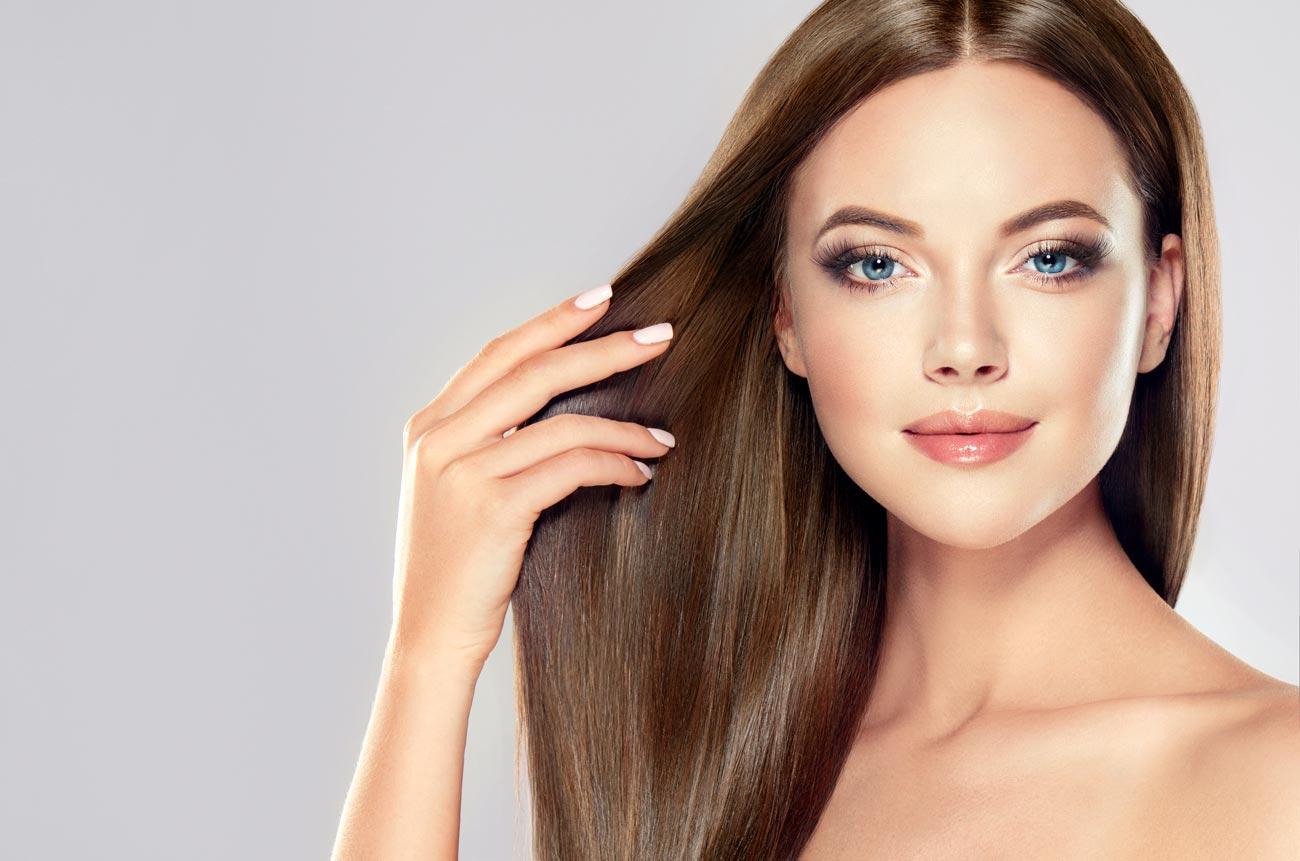mésothérapie cheveux